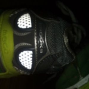 Brooks Shoes - Brooks Ghost 4 running shoes